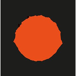 Breaking Borders Basketball Camp